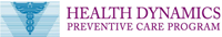 Health Dynamics Preventative Care Program